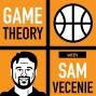 Artwork for Hoop Summit and NBA Draft Breakdowns (Tatum, Jackson, Ball, Bridges) with Cole Zwicker