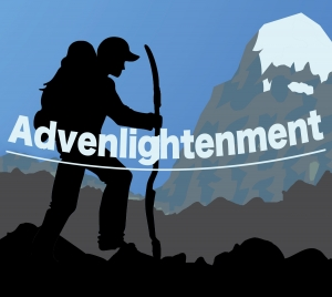 Advenlightenment