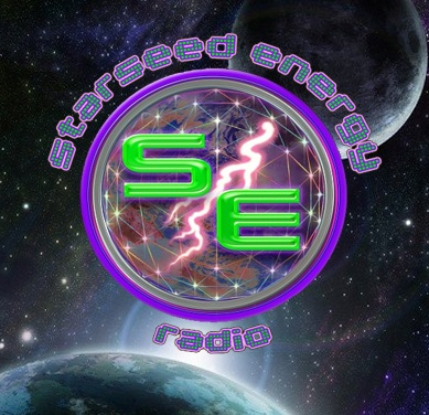 Starseed Energy Radio - Nov. 17th, 2012 - Liz Colton - US Diplomat, Journalist, Scholar & Teacher  / Alan Moore / Ariel Ali / Kosta - Ce5 Updates / SaRoc the MC