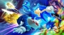 Artwork for BAM - You Suck Sonic!