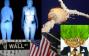 Artwork for CD058: Space Travel, TSA, Wall Street, & Patents