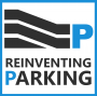 Artwork for Parking Change for Better Public Space