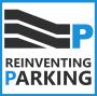 Artwork for Your city needs a parking reform non-profit!