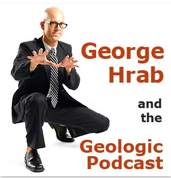 411 Item 221 - Geologic Podcast and RIM Interviews - Voicemail line - 206-666-4357