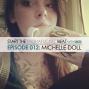 Artwork for Start The Beat 012: MICHELLE DOLL