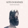 Artwork for Reid My Mind Radio: A Note on Notes on Blindness