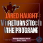 Artwork for Jared Haught returns to the program as new volunteer assistant coach - VT87