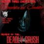 Artwork for S3Cinebite05 - Deadly Crush (2018)