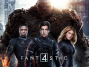 Artwork for Episode 53: Fantastic Four