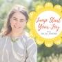Artwork for Ep128: Friendpreneur Series: Lara Heacock on Practical Kindness