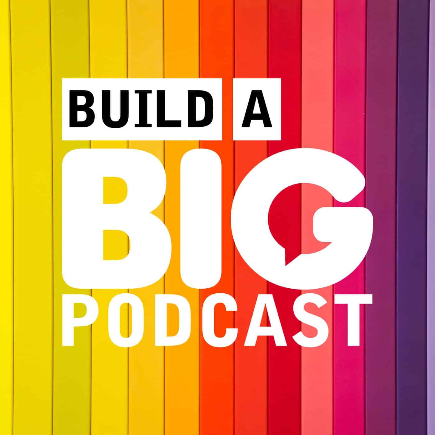 Artwork for Big Podcast Insider - Issue 46