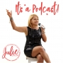 Artwork for Being interviewed by Janeen Vosper on the 'We are Women Podcast'