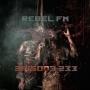 Artwork for Rebel FM Episode 233 - 10/17/14