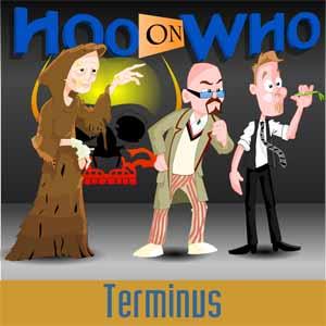 Episode 65 - Terminus