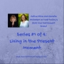 Artwork for  Living in the Present Moment Episode 153