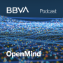 Artwork for Inteligencia artificial y neurociencia, las nuevas fronteras del cerebro