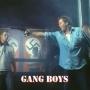 Artwork for Ep109* - Gang Boys (1994)