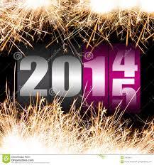 December 31st, 2014