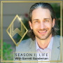 "Artwork for 2018 Kicks Off With Author & CEO Garrett Gunderson  ""Life""  Episode – 1"