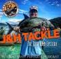 Artwork for J & H Tackle - Josh Fuld