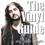 Artwork for Ep116: Mike Portnoy of Sons of Apollo, Dream Theater & more