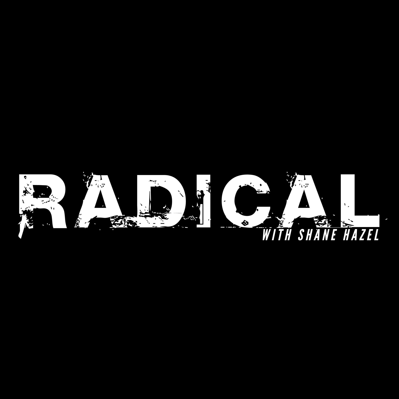 Artwork for RADICAL 1. The Premier