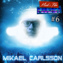 Artwork for Musik i Film - Episode 6 - Mikael Carlsson