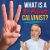 Is a 3-Point Calvinist really a Calvinist? show art