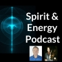 Artwork for Energy, Heart Space, Introverts, and Horses with Kathy Pike - 003