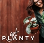 Artwork for 2. Beating Plant fear: Keep these 3 things in mind as you grow your houseplant collection