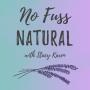 Artwork for 01: Let's Simplify Natural Living