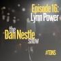 Artwork for 016: Lynn Power: Building a new consumer brand