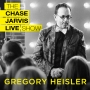 Artwork for Gregory Heisler on Embracing Your Uniqueness