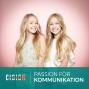 Artwork for Iza & Elle – stjärnor på Musical.ly