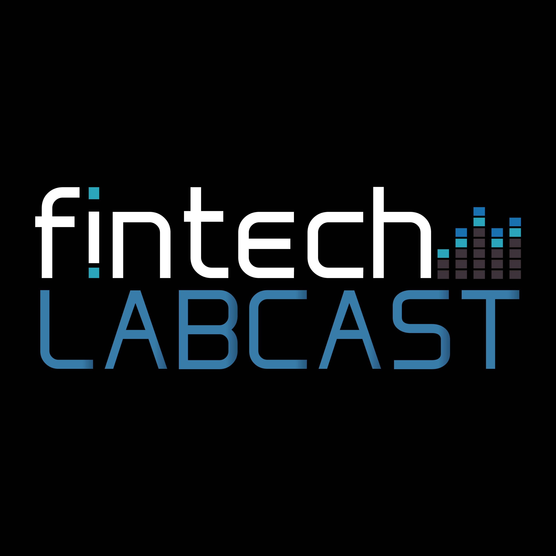 Fintech Labcast show art