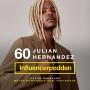 Artwork for 60. Julian Hernandez - Stylist och modelejon