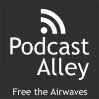 Speech in the Silence podcast on Podcast Alley
