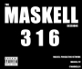 Artwork for The Maskell Sessions - Ep. 316