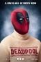 Artwork for Ep. 220 - Deadpool (Definitely, Maybe vs. The Voices)