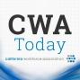 Artwork for E15: Current Workforce Initiatives in California