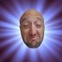 Artwork for Mind Your Leash Kook! feat. Dr. Travis Koke