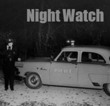 103-120507 In the Old-Time Radio Corner - Nightwatch