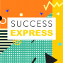 Artwork for Success Express Live at ATC w/ Jackie Tohn, The Zach and The Jess, and Al Madrigal