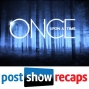 Artwork for Once Upon A Time, Season 4 Episode 5 Recap | Breaking Glass
