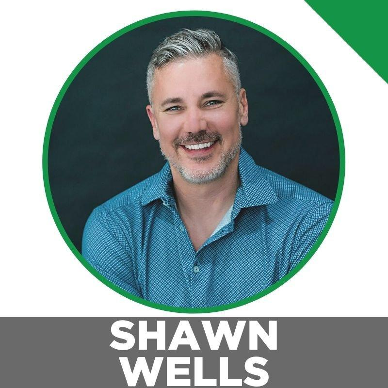 "Fringe Supplement Stacks You've Never Heard Of, The Best Nootropic Combinations, The Latest Keto Support Compounds, Supplements That Act Like ""Exercise In A Bottle"" & Much More With Shawn Wells"