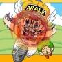 Artwork for Episode 174: Akira Toriyama Matters...But Why Tho?