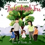 Artwork for Reading With Your Kids - The Crab Apple Tree - Live An Authentic Life