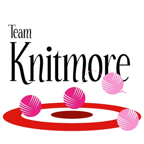 Block, blocking, blocked! - Episode 86 - The Knitmore Girls