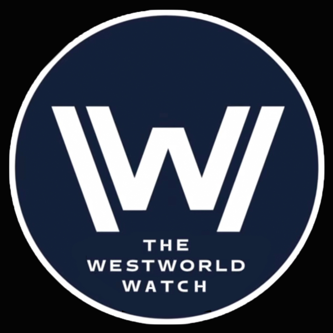 Artwork for Season Two Recap & Mailbag - The Westworld Watch