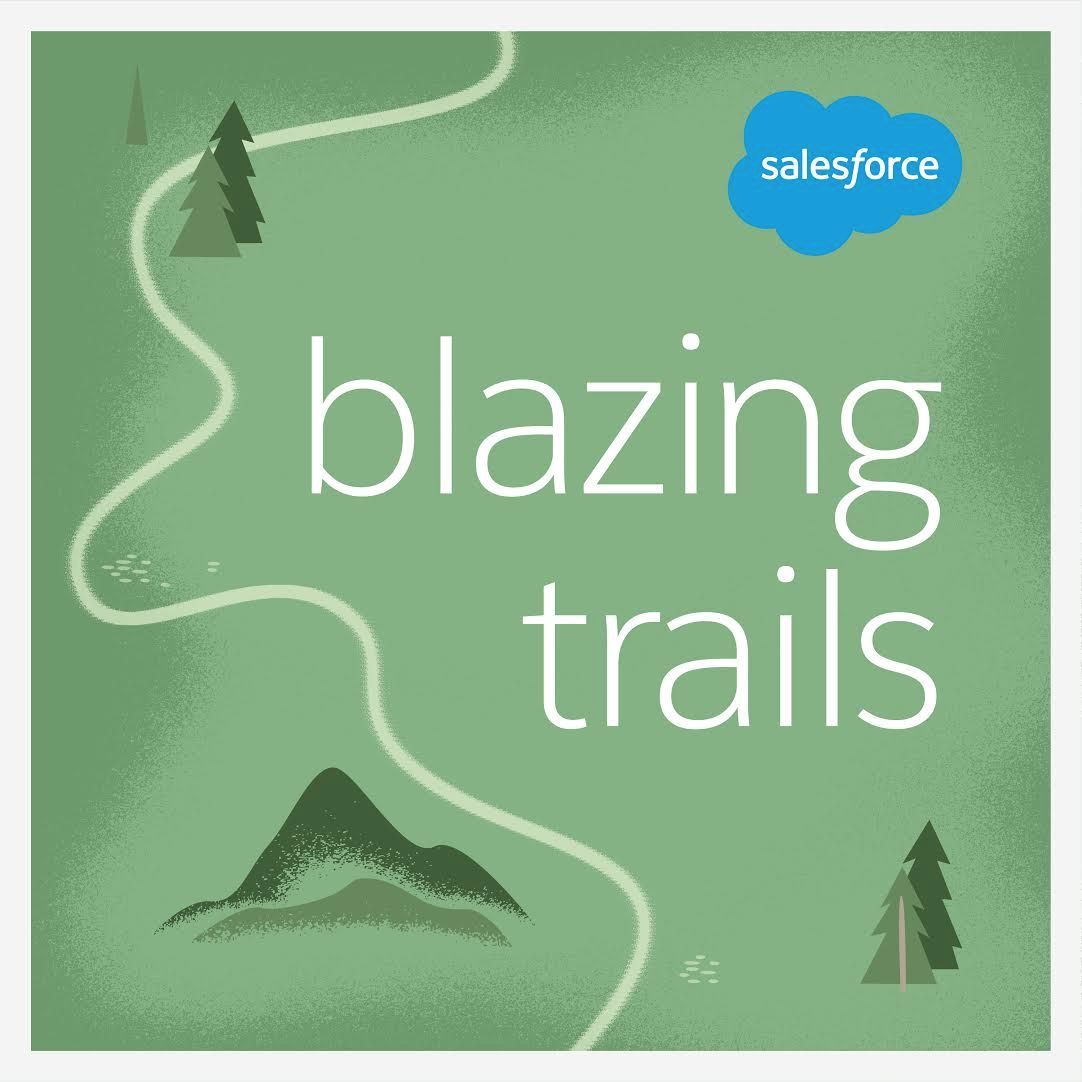 The Road to Dreamforce: Salesforce Live at Dreamforce